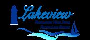 Lakeview-Logo-
