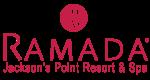 Ramada-Logo-72-x-36